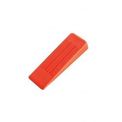 klín plastový 20 cm a 25 cm