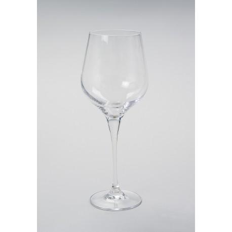 sklenička Evoq na víno