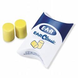 EAR CLASSIC