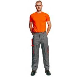 DESMAN kalhoty