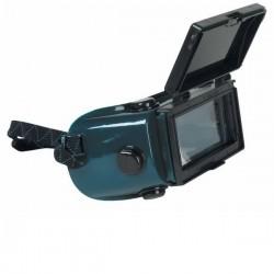 Svářecí brýle SE 1140