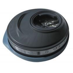 Spirotek F9500 Filtr P3 Profile