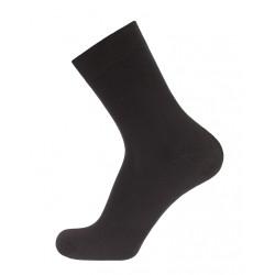 Ponožky slabé (letní)