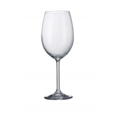sklenička Gastro 350 ml / bílé víno