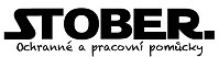 Libor Stober