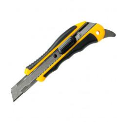 Odlamovací nůž