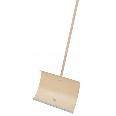 Hrablo dřevěné 50cm