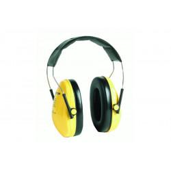 Sluchátka LA 3001