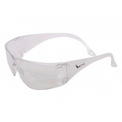 brýle Lynx, čirý zorník