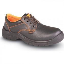 Pracovní obuv Riga S1