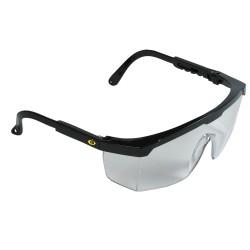 brýle 5122
