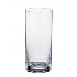 sklenička silné dno / vysoká