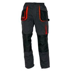 Emerton kalhoty