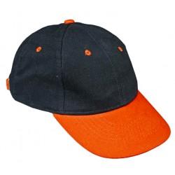 Čepice Emerton baseball