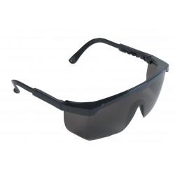 Brýle 5242