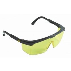 Brýle VS 1709 – 5262