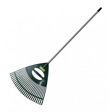 Hrábě PVC 63 cm