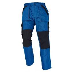 MAX kalhoty do pasu