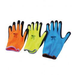 Dětské rukavice HM